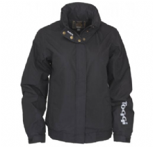 TOGGI ATLEY WATERPROOF JACKET - RRP £110.00